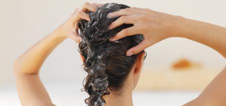 Как часто можно пользоваться кондиционером для волос