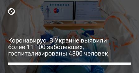 58c97eb6efbfd545f425c343d16b5353
