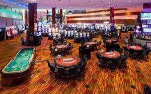 Новое онлайн-казино «Джокер»