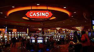 Joker Casino – отличное новое казино для успешных игроков